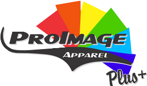 ProImage Apparel, LLC